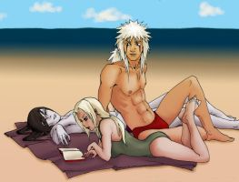 Beta-reading lineart color by synyster-gates-A7X