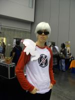Nekocon pictures 110 by dogo987