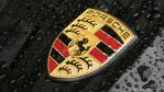Porsche by ShadowPhotography