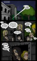 Between the Lines-Chapter1pg16 by Mekari