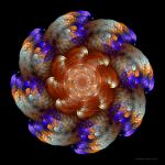 Circular Motion by TropicalCreations