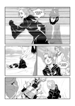 C3 page 28 by Mobis-New-Nest