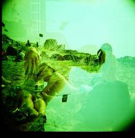 lomo 38 by peach880