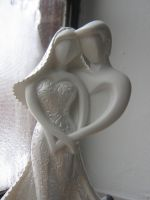 Couple topper 05 by CotyStock