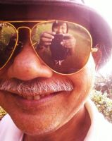 daddy and me by titis-pratiwi