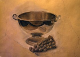 Cup by Cunami-in-october
