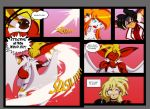 Team Scratch_Chapter_2_pag_8 by Animewave-Neo