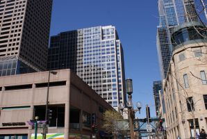MPLS 6  04/26/2015 by tessabe