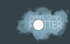 Moonshoes Potter by aliceismadness