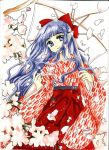 tomoyo white day by JenovasReject88