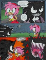 Sonamy Request-Comic pt2 COLOR by Chicaaaaa