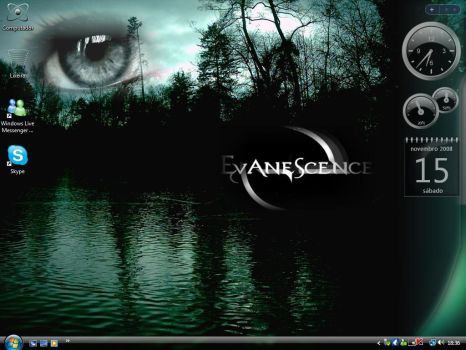 Evanescence_Eye by GIGAgeorge