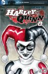 Harley's Menance by BigChrisGallery