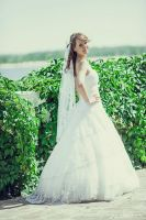 OurWed_23 by Abirvalg1989