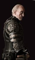 Lord Tywin by smradagast