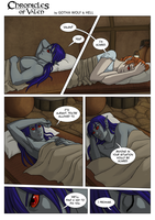 Chronicles of Valen - ch3 p65 by GothaWolf