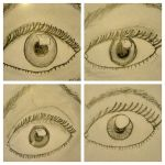 Realistic Eyes by Baby-Gaia