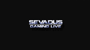 Sevadus background first attempt by elenduril