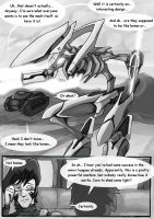 Steel Nation audition page 2 by kitfox-crimson