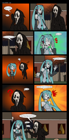 HH - Halloween - 2011 by HH-HorrorHigh
