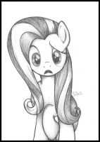 Emoshy! by Tobal13