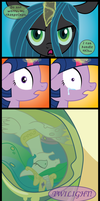 Shapeless Sun Page 10 by InkRose98