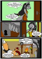 ADAC Issue 1 Page 33 by Vixen-T-Fox