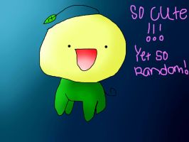 CJ7. I FAILED by isabellim