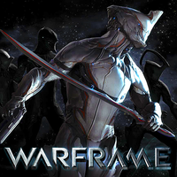 WarFrame v4 by HarryBana