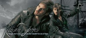 killian jones sig by litlemusa
