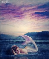 Sirena by Ariel87