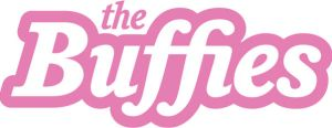 The Buffies Logo by Megster02