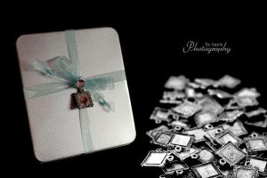 Photography Packaging. by AniekPhotography