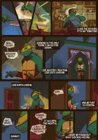 TMNT-WARD_CH3_P01 by tmask01