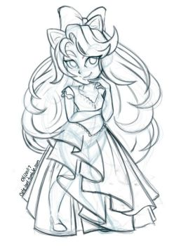 365 Challenge - 04/20/17 by cute-loot