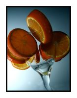 Orange Glass by False-Confessions