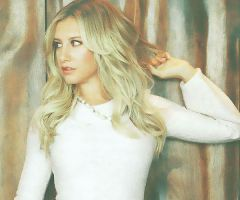 Ashley Tisdale Nice 1 by Sweet-Tizdale