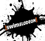 Swimelodeon by ProjectDivine
