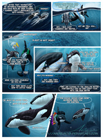 Poseidon project _Pg11 - eng by AngelMC18