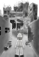 Project by 9Andrew5