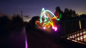 Abstracts Thoughts by DreamArts-Photo