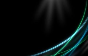 Vista Ultimate Wallpaper by AbyssimalDysnomia