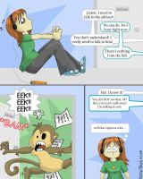 Well that explains a lot... by EmeraldEmpress
