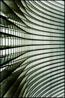 Guillemins I by bast-86