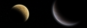 planet2806x900 by Cope57