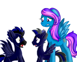 The Truth About Family by mechafone