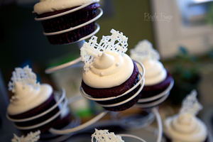 Bitsy's Cupcakes and More by KirstieeRae