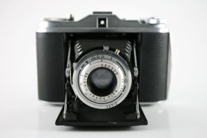 agfa 1 by 611productions