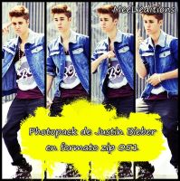 PhotoPack de Justin Bieber 051 by MeeL-Swagger