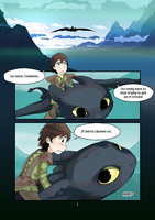 HTTYD page 1 by Duiker